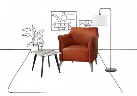 IL_EX_Living-Room-2.jpg