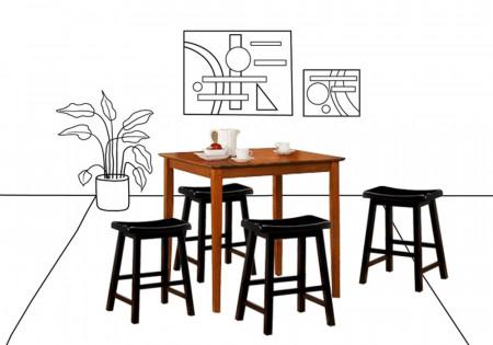 IL_EX_Dining-Room-3.jpg