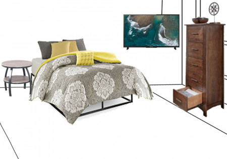 WA_EX_Twin-Bedroom-Set.jpg
