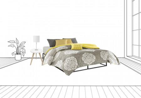 MD_EX_Bed Room 2.jpg
