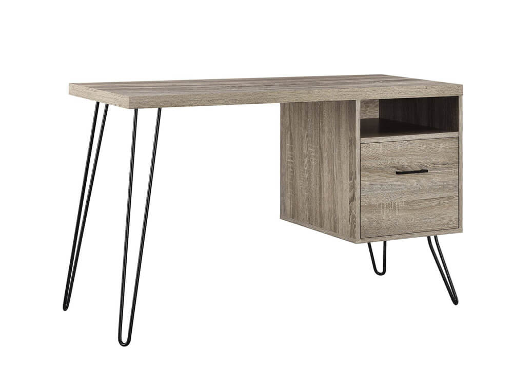 Guile Home Office Furniture Set 1