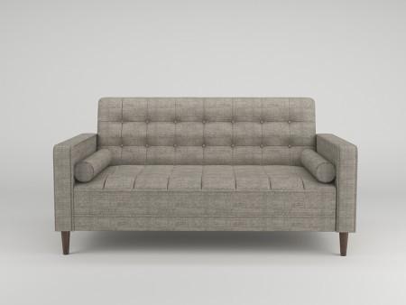 Chic Lite Living Room Rental Furniture Set 2