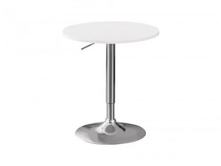 roger-high-table-1527499287.jpg
