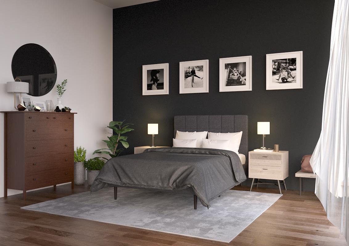Inhabitr_Columbia Bedroom.jpg