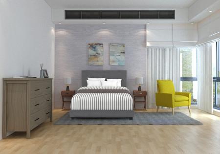 Titan C Bedroom Set 7.jpg