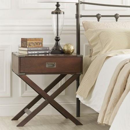 Titan C Bedroom Set 1