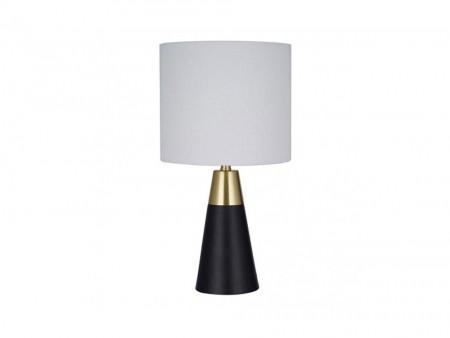 riva-table-lamp-1569510866.jpg