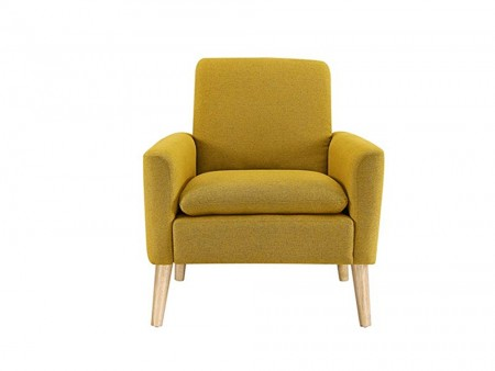 balto-accent-chair-1543335793.jpg