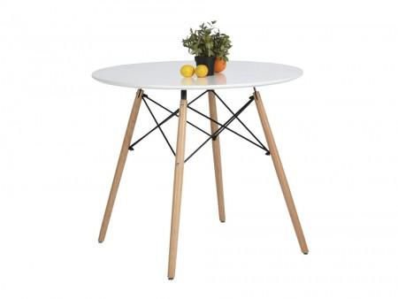 mesmerise-dining-table-1544059376.jpg