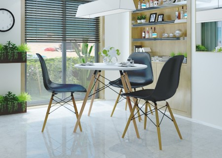 Mesmerize I Dining set package