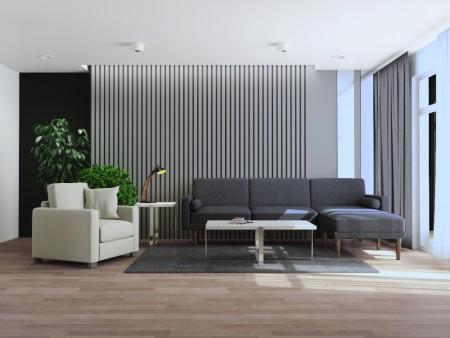 Rand Living Room