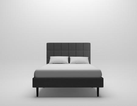 Aspen Bedroom Package 2