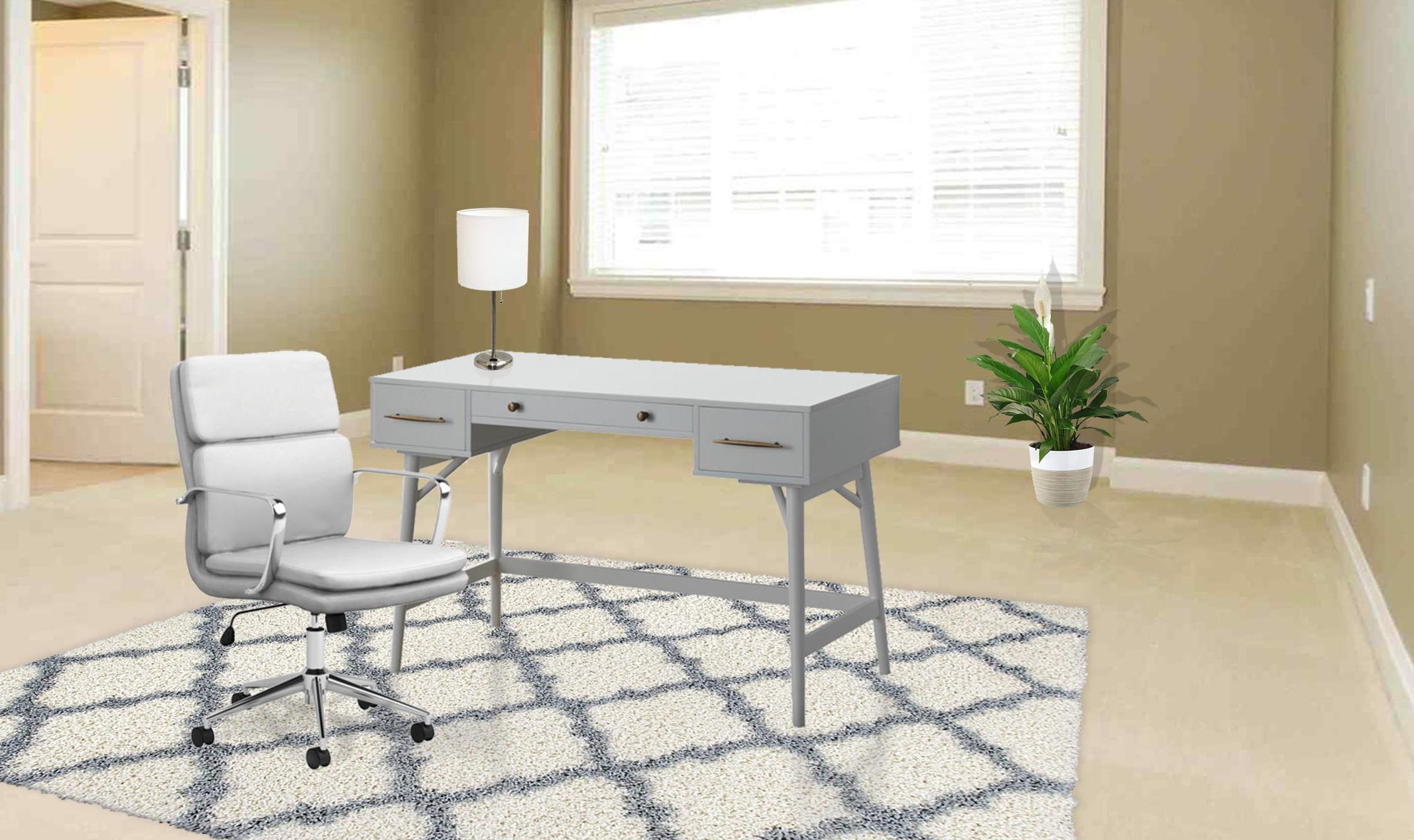 Balboa Office Set 4