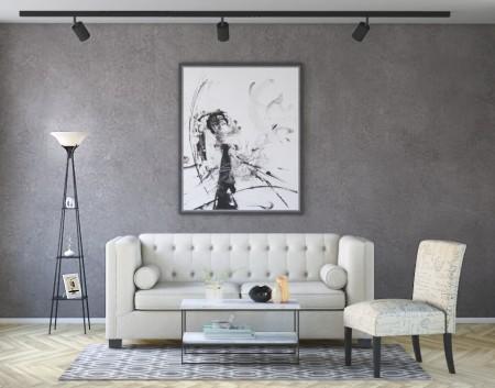 Zilker Living Room Set