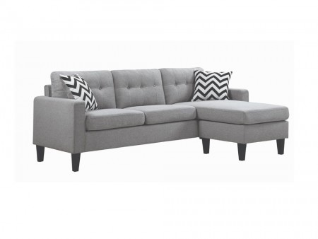 McKinney Living Room Set 2