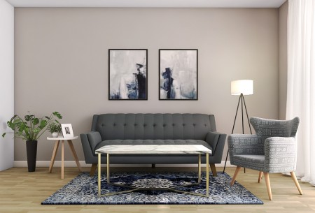 Smith Living Room Set