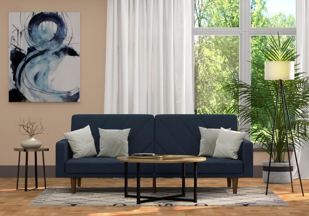 Walters Living Room Set