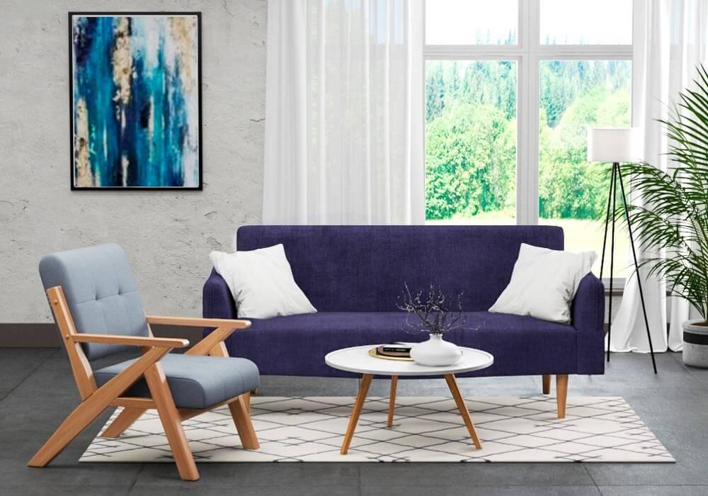 Chesapeake Living Room Set