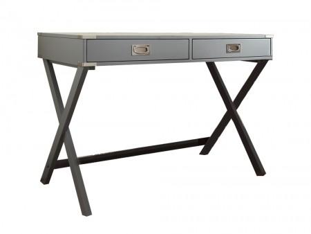 athens-working-desk-1543215794.jpg