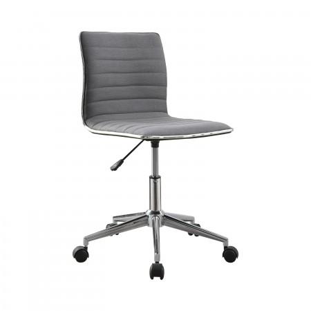 mara-office-chair-1581019244.jpg