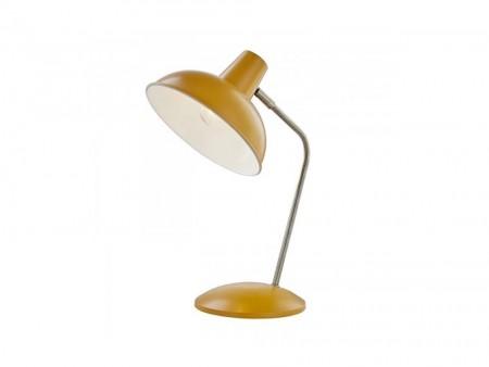 carden-retro-desk-lamp-1569493836.jpg