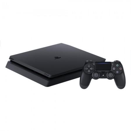 Playstation 4  Mini Gaming Set II 1