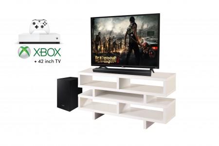 Xbox Mini Gaming Set