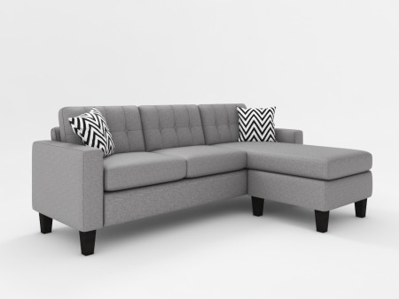 Cunningham Living Room Set 2