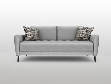Brinn Living Room Set 1