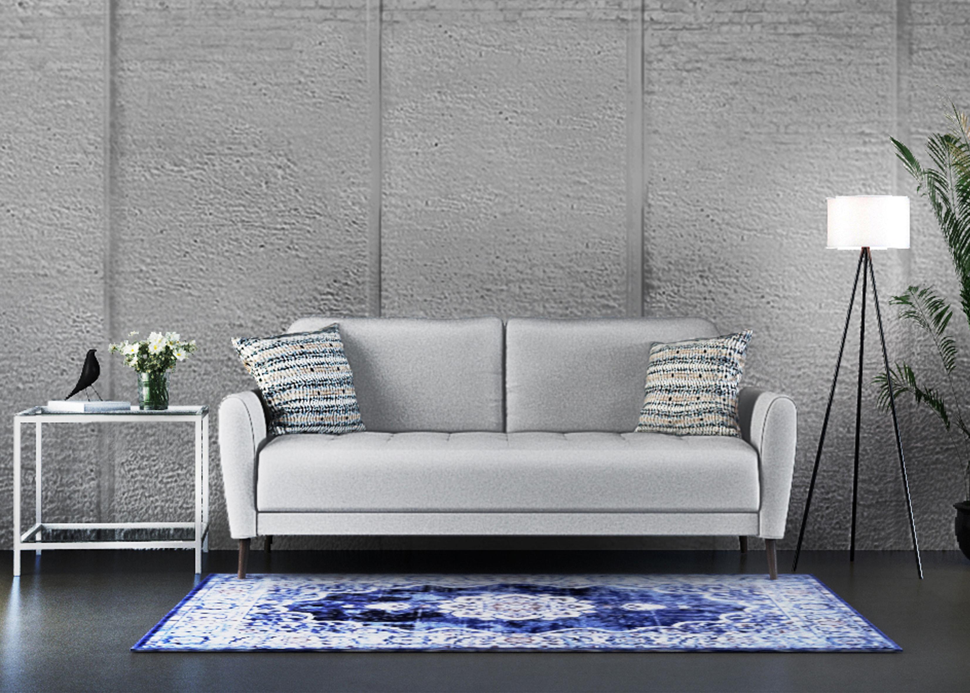 Brinn Living Room Set 5