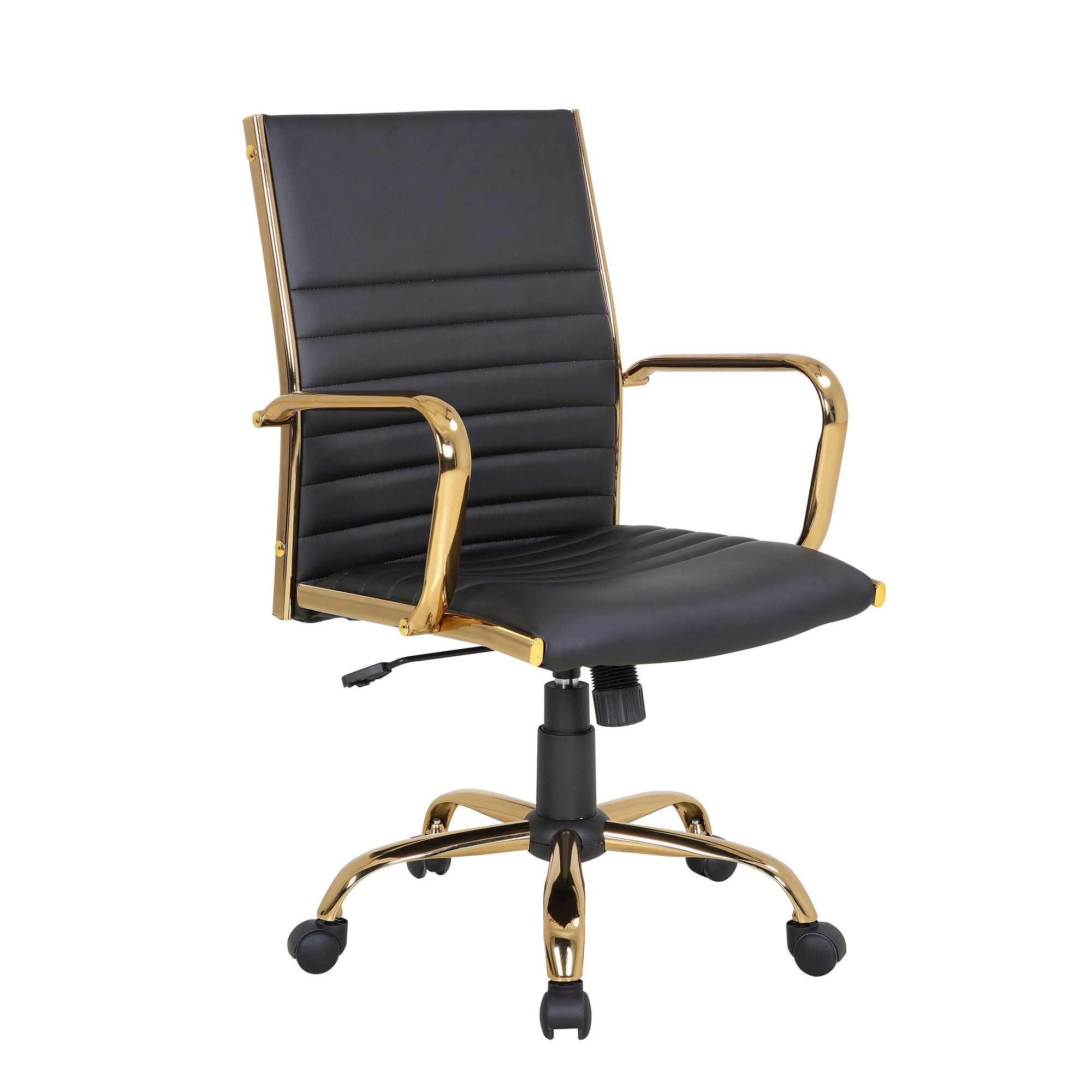 Master Office Chair AU BK 300DPI MAIN_hr.jpg