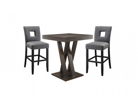 Arte Counter Height Dining Set