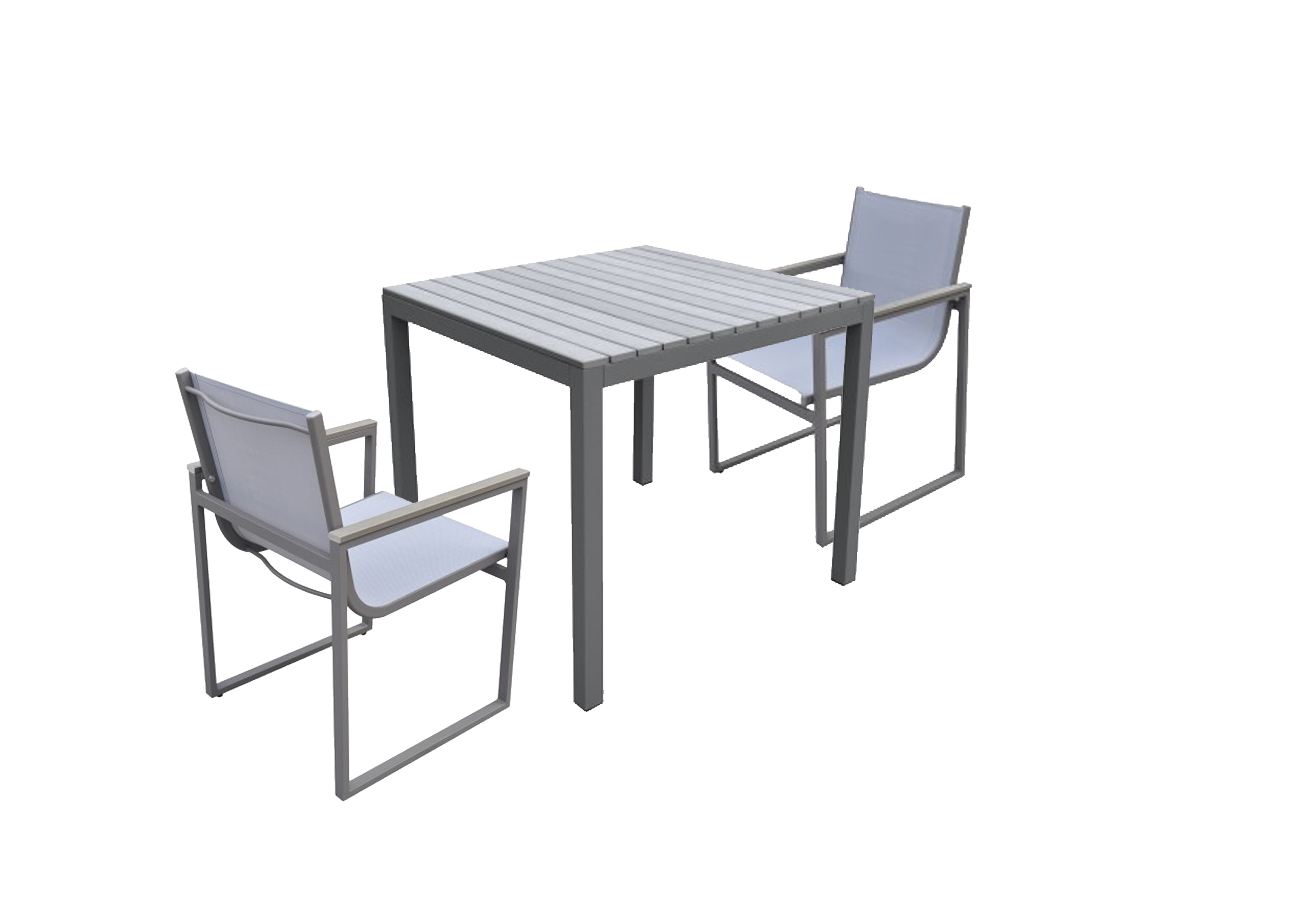 Elm Outdoor Dining Set
