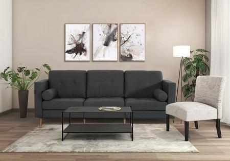 Elizabeth Living Room Set