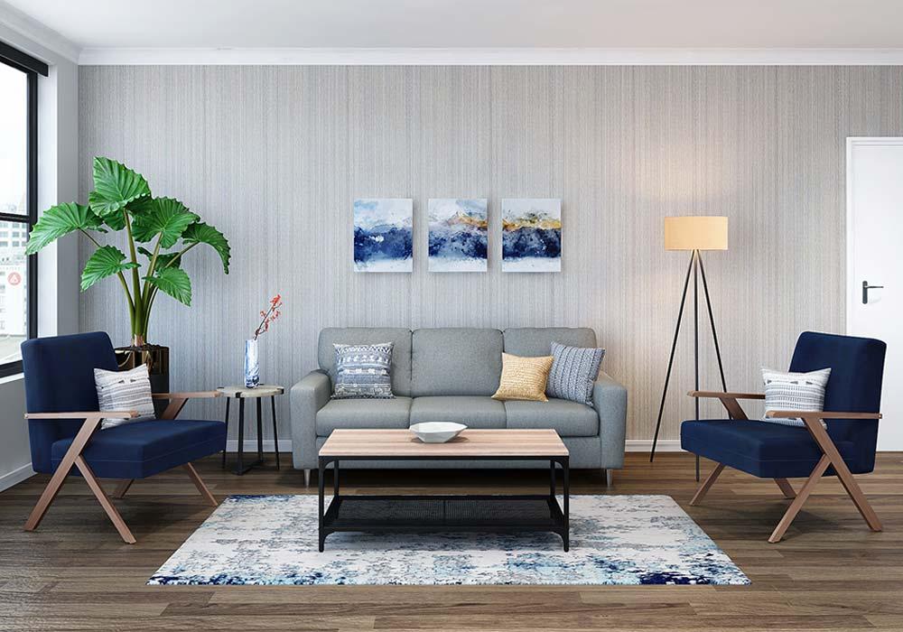 Owen Living Room Set