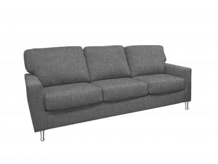 Linton Living Room Set 1