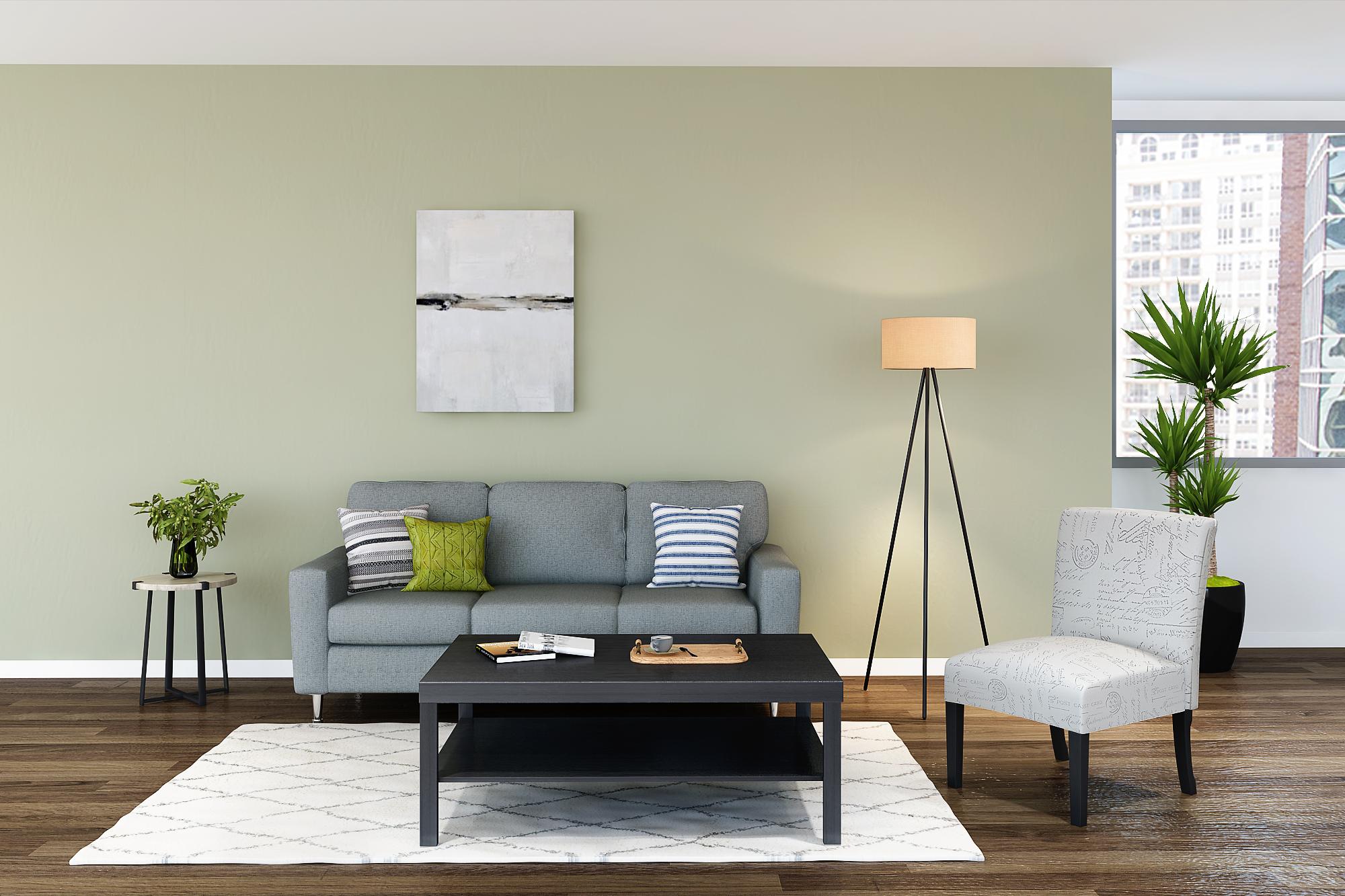 Linton Living Room Set 5