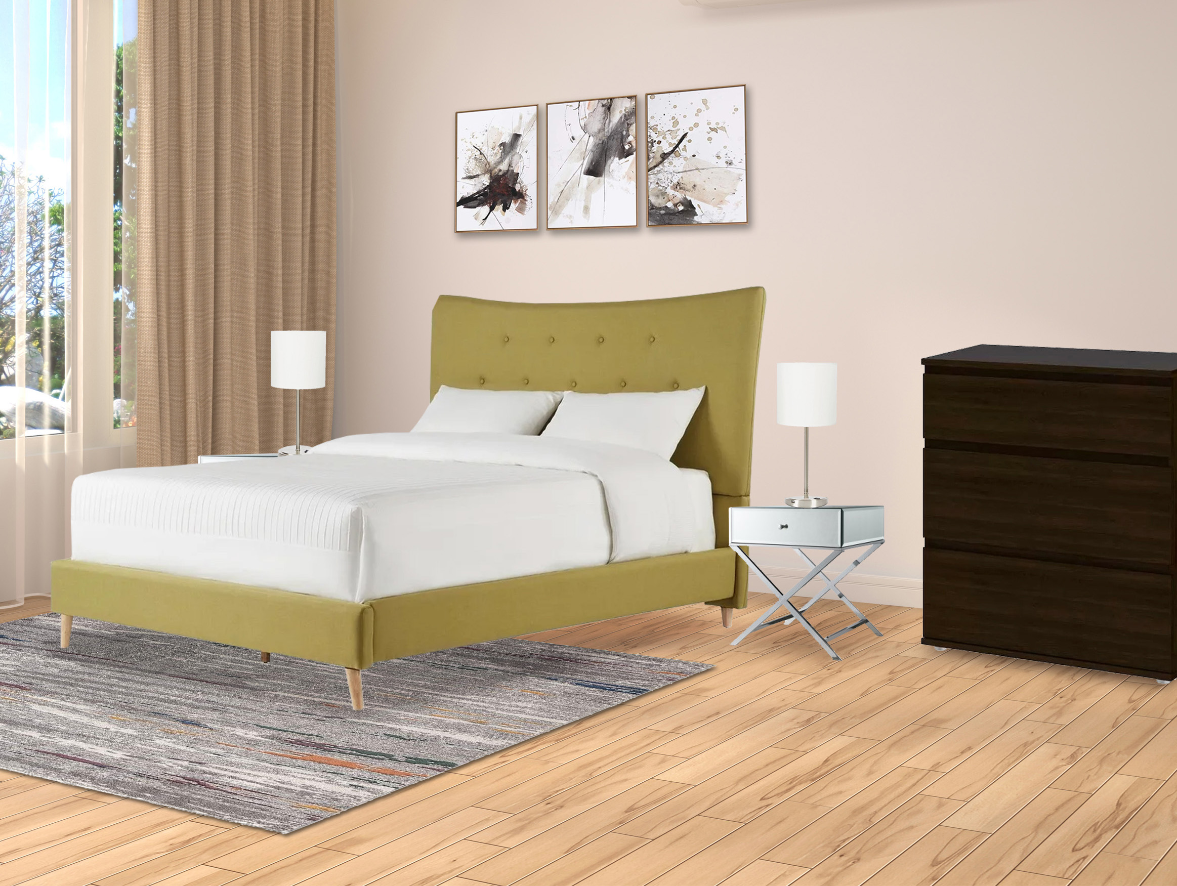 Bowen Full Size Bedroom Set- R1.jpg