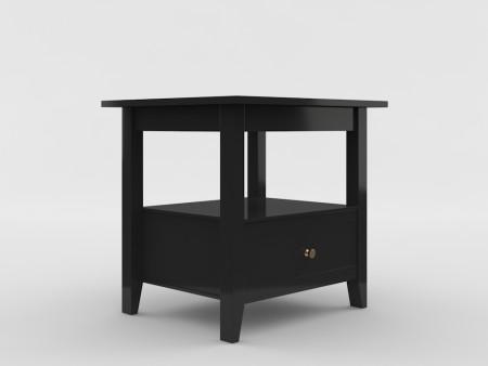 gaston-nightstand-1573669439.jpg