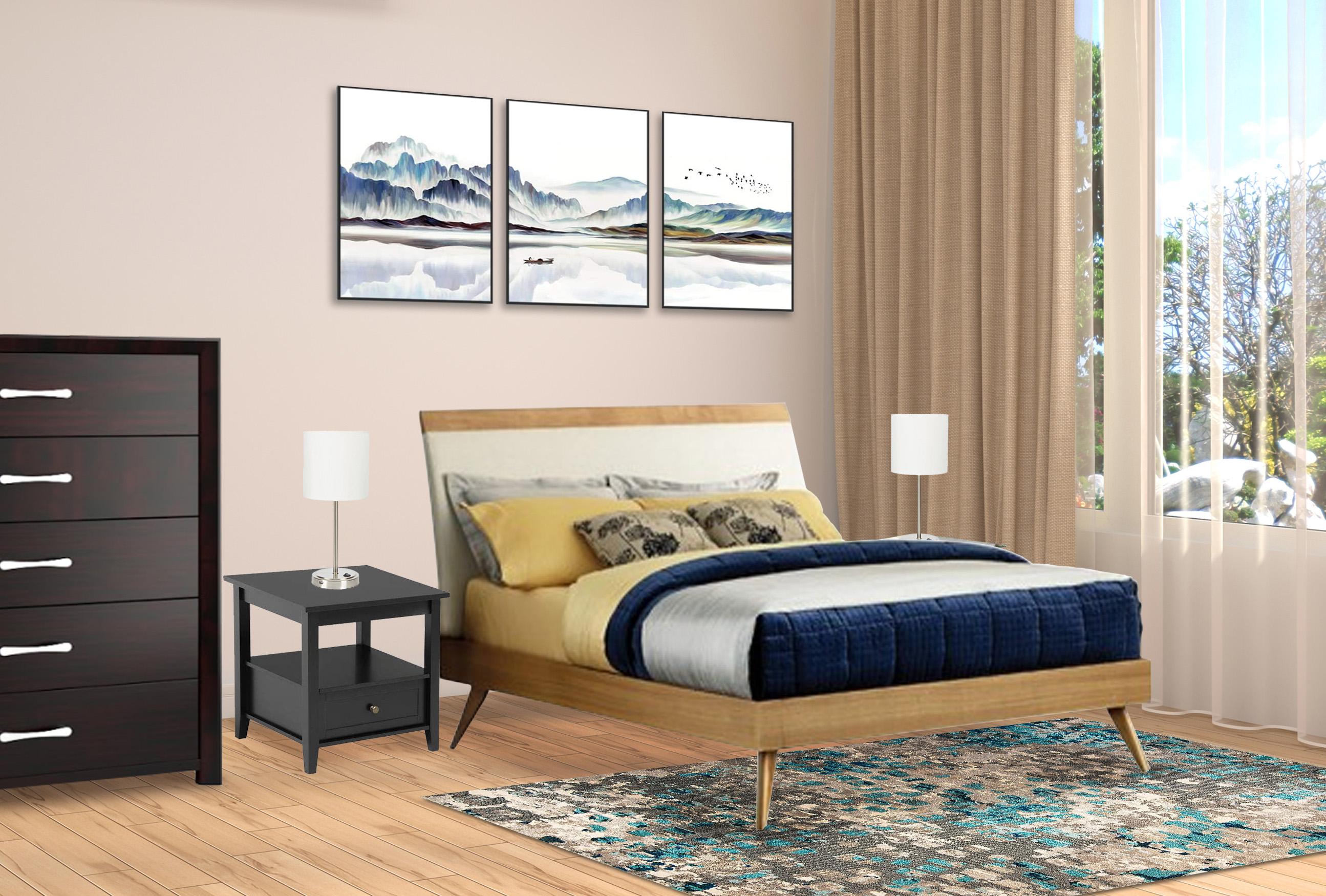 Hanson Twin Bedroom Set R2.jpg