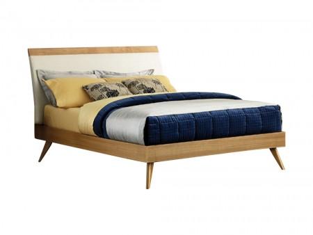oak-natural-bed-1547655295.jpg