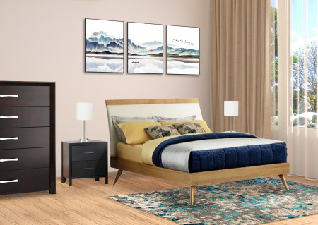 Hanson Twin Bedroom Set.jpg