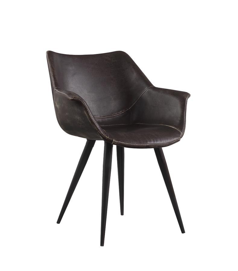 Bartole chair.jpg