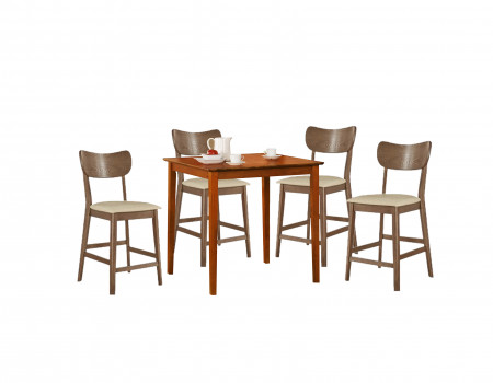 Hart Counter Height Dining Set 2