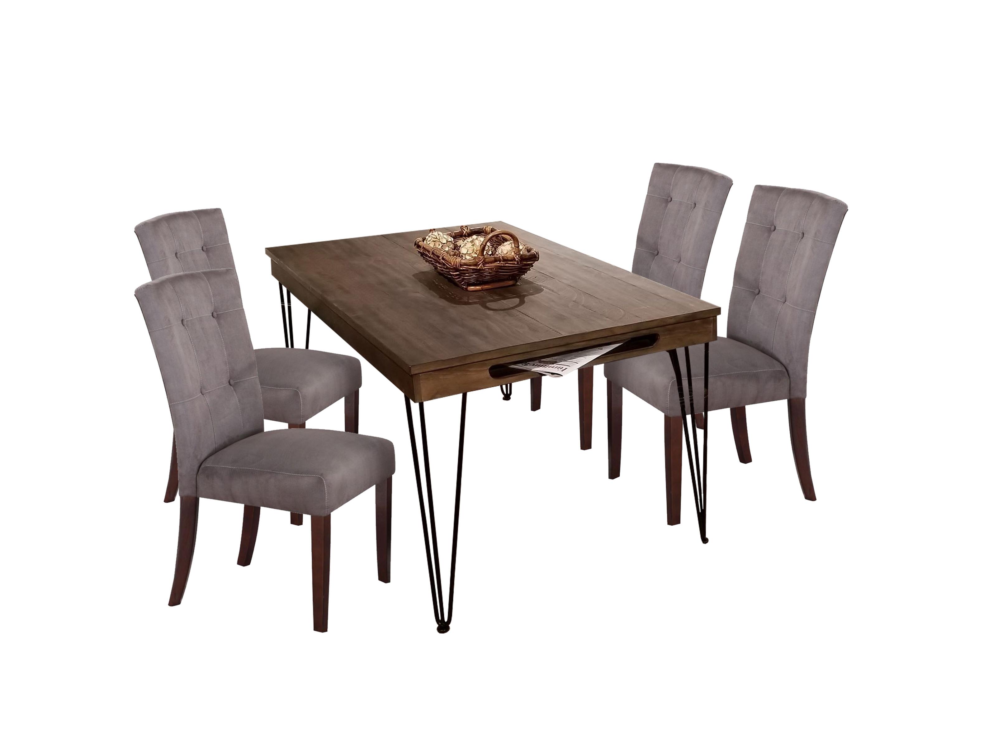 Barton Dining Room Set