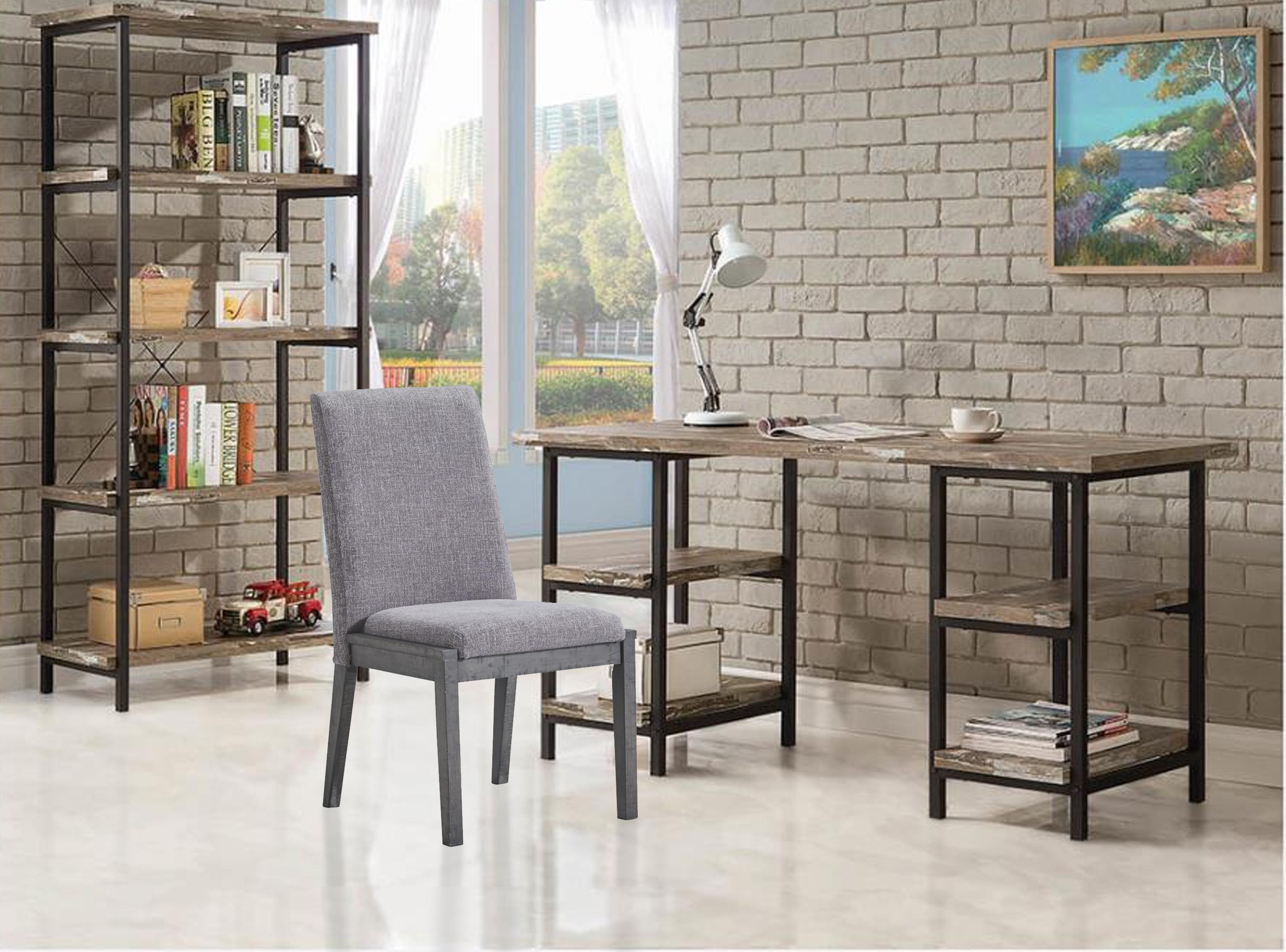 Hayden Home Office Set