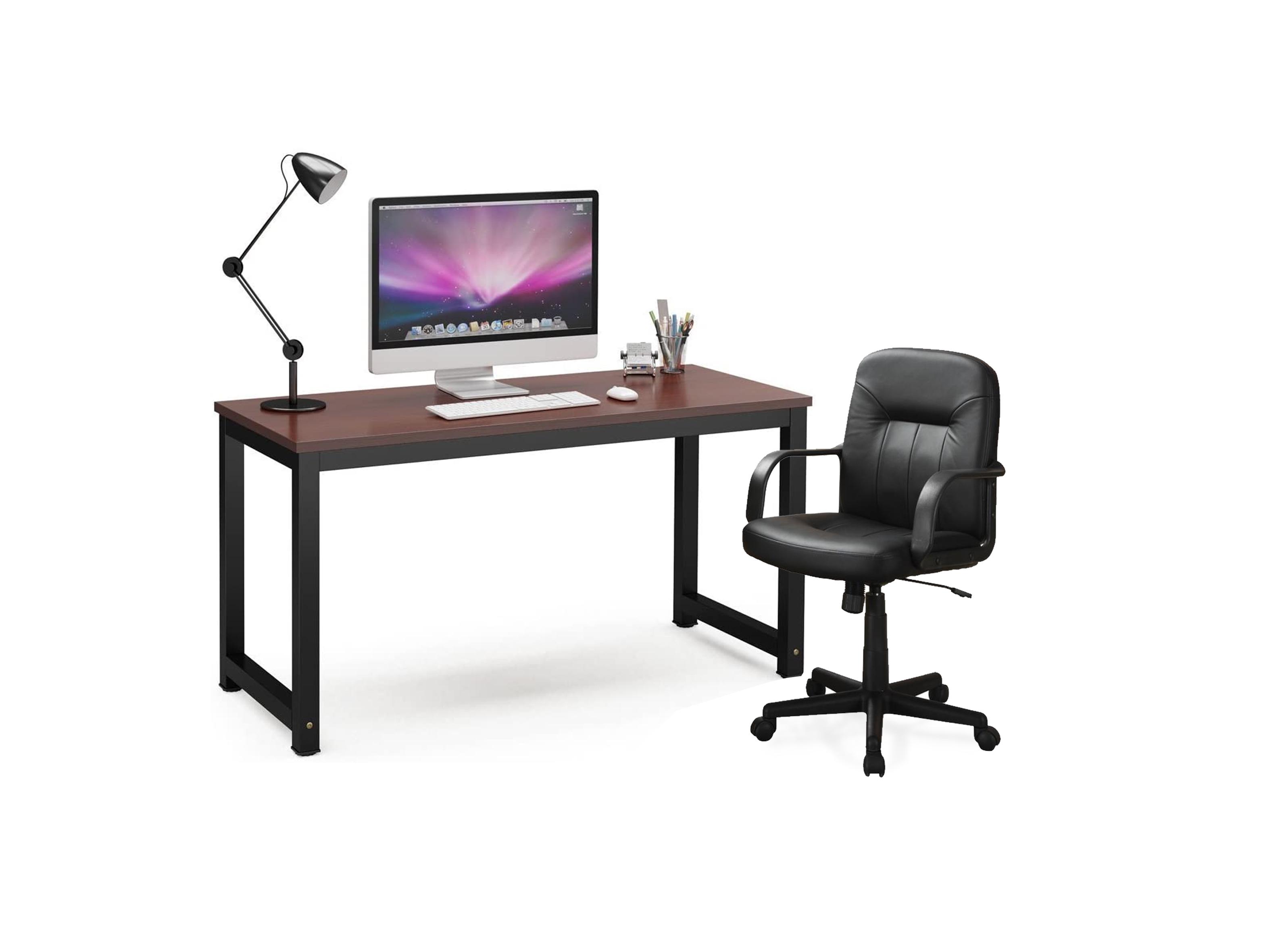 Kurtz Home Office Set