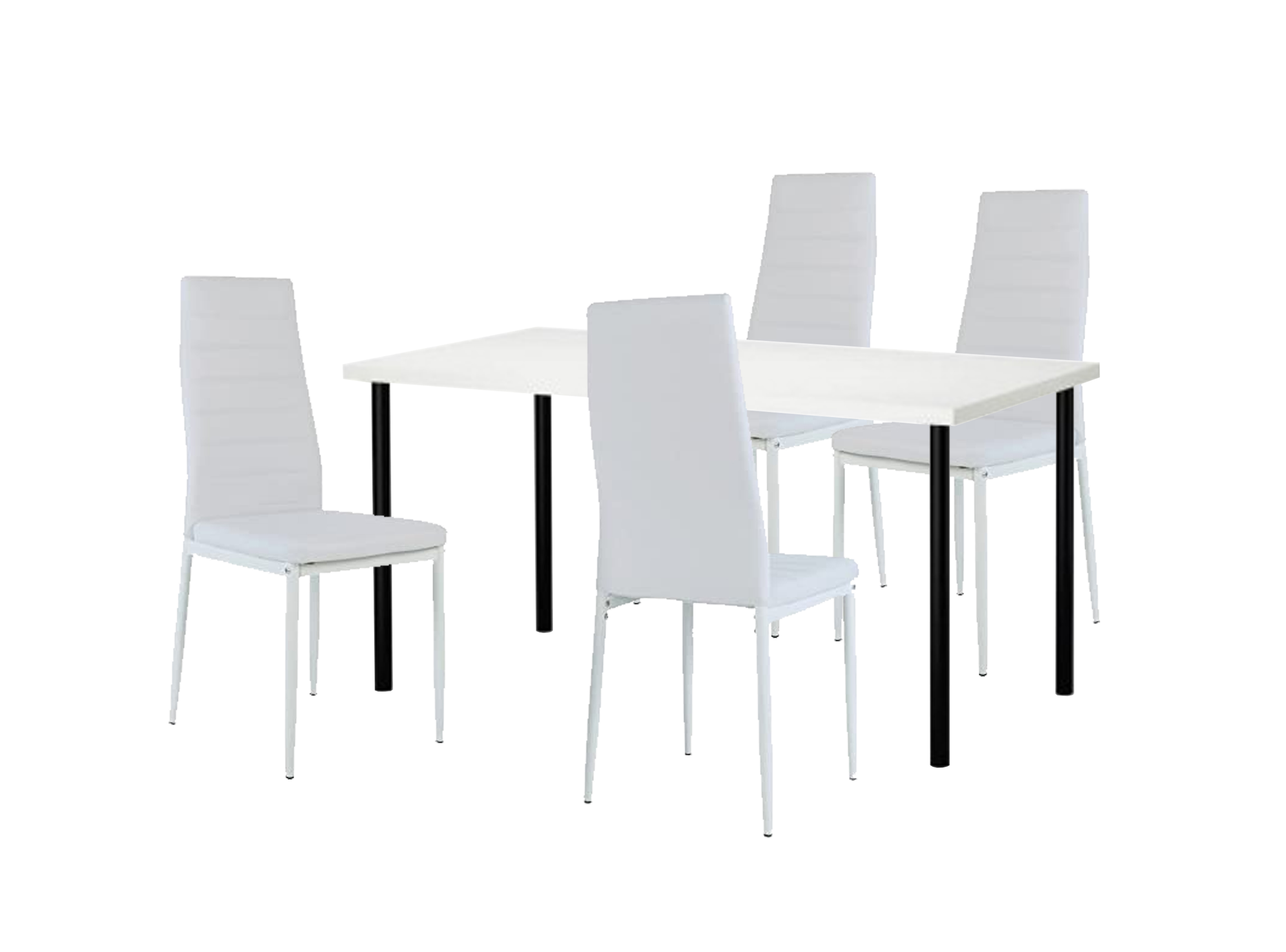 Sims Dining Set