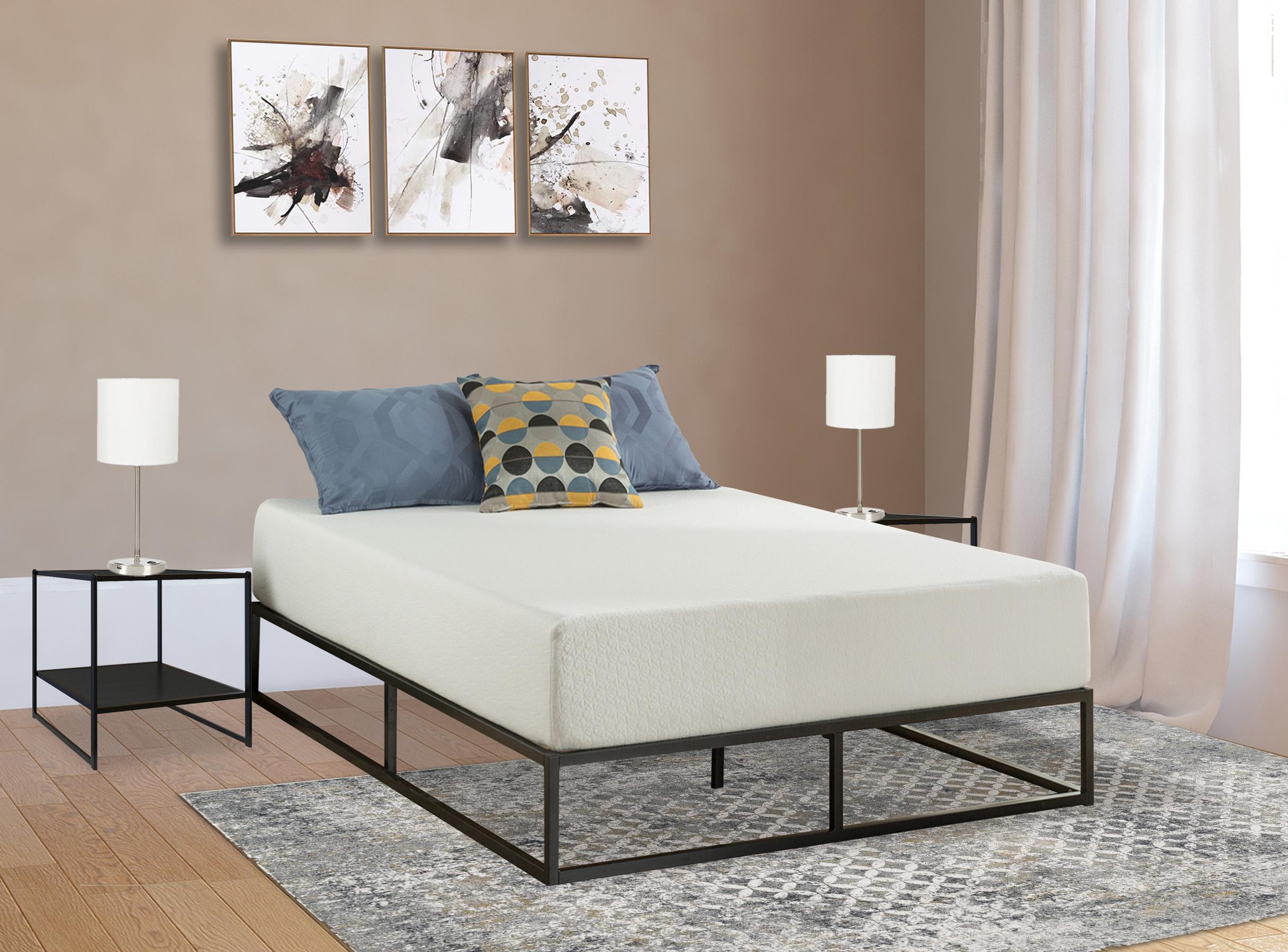 Zinke Twin Bedroom Set.jpg