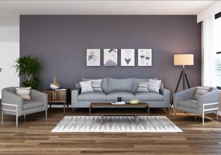 02_Brill Living Room.jpg